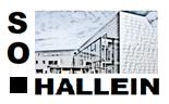Sonderschule Hallein
